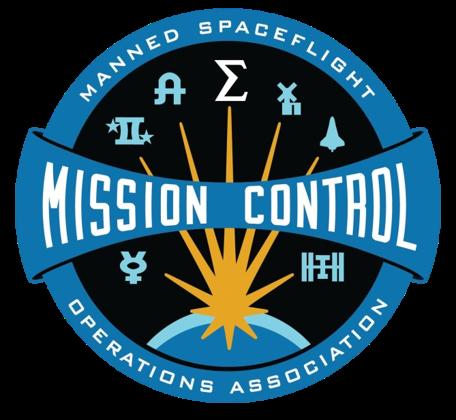msoa_logo_patch_nbg2